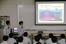 太陽光発電と半導体レーザーによる水耕栽培