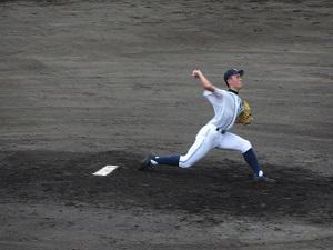 静岡 高校 野球 速報
