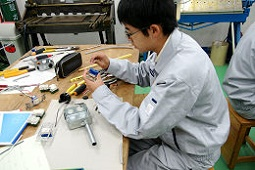 電気工学科